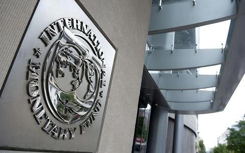 FMI-preve-ano-de--crecimiento-mediocre--en-America-Latina
