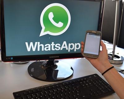Ya-puedes-usar-Whatsapp-desde-tu-computadora