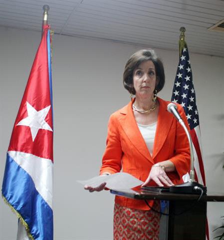 EEUU-y-Cuba-continuaran-negociaciones-para-reabrir-embajadas