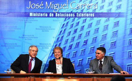 Bachelet-instruye-defender-intereses
