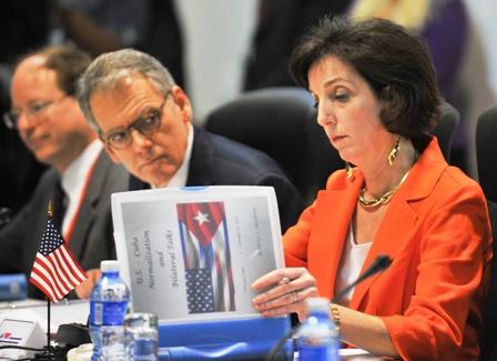 Cuba-EEUU-negocian-sobre-sus-embajadas