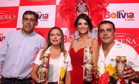 -Bolivia-te-espera--en-carnaval