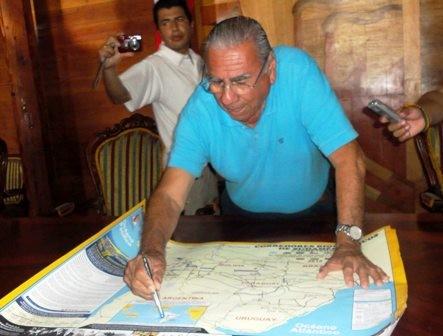 Alcalde-de-Iquique-es-objeto-de-duras-criticas