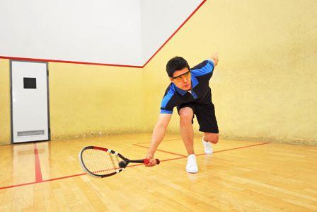 Primer-campeonato-nacional-de-Squash