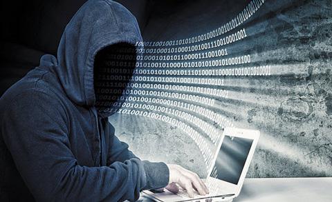 Alertan-sobre-consecuencias-catastroficas-producto-de-los-ciberataques