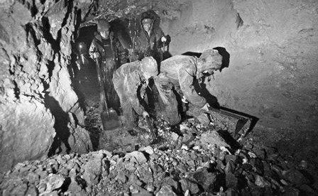 La-mineria-se-sume-en-la-incertidumbre