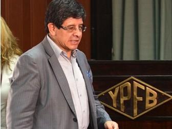 Carlos-Villegas-muere-en-Chile-a-causa-del-cancer