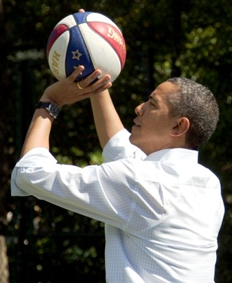 Presidentes-con-buen-estado-fisico