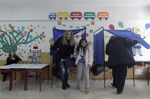 Clara-victoria-de-la-izquierda-en-las-elecciones-generales-griegas