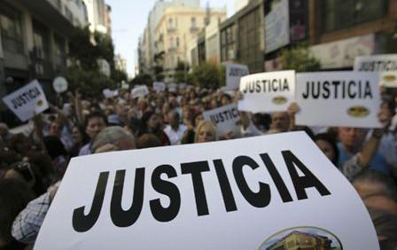 Las-incognitas-de-la-muerte-de-Nisman