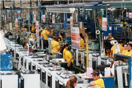 Recortan-crecimiento-de-economia-del-Brasil--