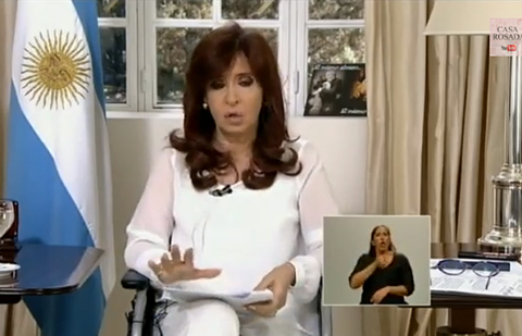 Fernandez-se-pronuncia-por-primera-vez-tras-la-muerte-de-Nisman