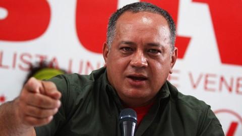 Identifican-a-Diosdado-Cabello-como-jefe-del-Cartel-de-los-Soles-