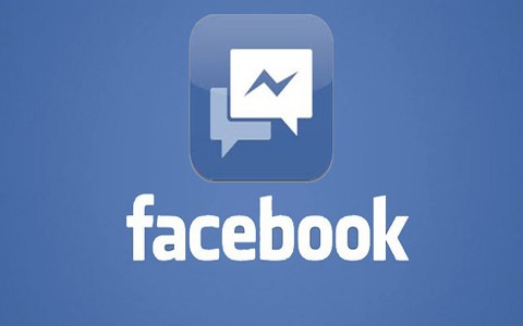 Facebook-niega-que-la-caida-de-la-red-social-e-Instagram-se-deba-a-un-ataque