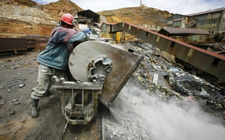 Proponen-bajar-costo-de-produccion-de-minerales