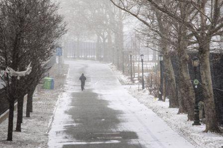 Nueva-York-paralizada-por-historica-tormenta-de-nieve