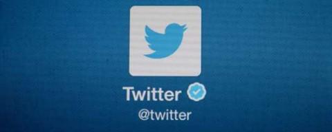 Twitter-permitira-publicar-videos-y-enviar-mensajes-privados-grupales