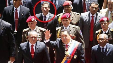 Chavista,-acusado-de-capo-del-narcotrafico-