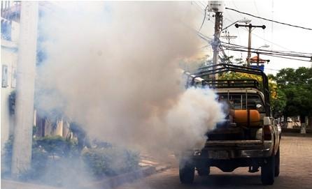 Detectan-primer-caso--de-dengue-en-la-ciudad