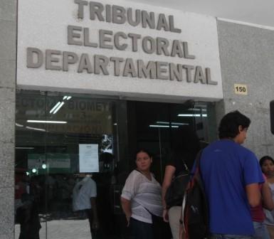 Candidatos-que-no-presenten-programas-de-gobierno-no-participaran-en-subnacionales