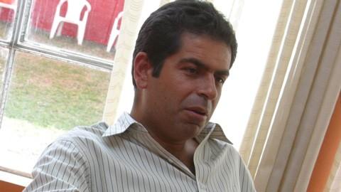Evo-anticipa-que-Bolivia-entregara-a-Martin-Belaunde-al-Peru