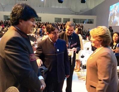 Garcia-Linera-ve-actitud--atolondrada--en-Chile
