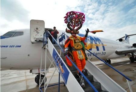 Tres-aerolineas-sumaran-frecuencias-por-carnaval