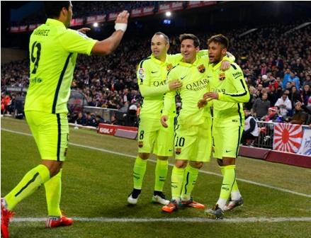 El-Barsa-a-semifinales-de-Copa-del-Rey-