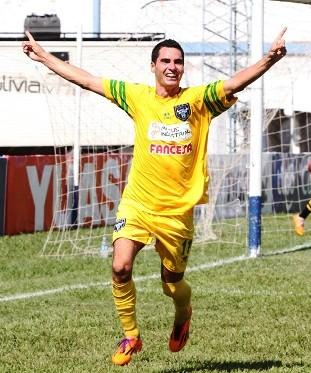 Ferreira,-referente-en-ataque-ante-el--santo--