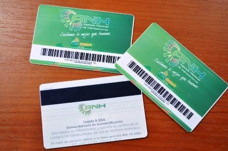 El-2-de-febrero-ANH-iniciara-con-la-entrega-de-tarjetas
