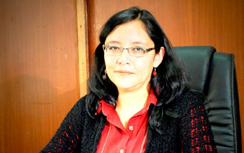 Ministerio-de-Comunicacion-retoma-monitoreo-de-medios-sobre-difusion-de-seis-normas