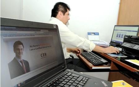 Instituciones-y-empresas--a-merced-de-ciberataques