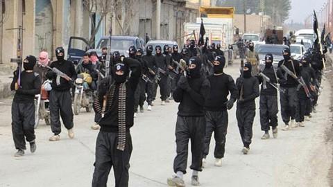 Lucha-contra-el-E-I,-el-mayor-reto-para-los-derechos-humanos-en-Oriente-Medio