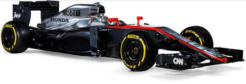 McLaren-presenta-el-MP4-30,-el-nuevo-monoplaza-para-la-temporada-2015