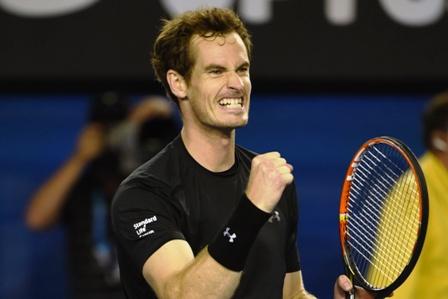 Murray-gana-y-va-por-su-primer-titulo