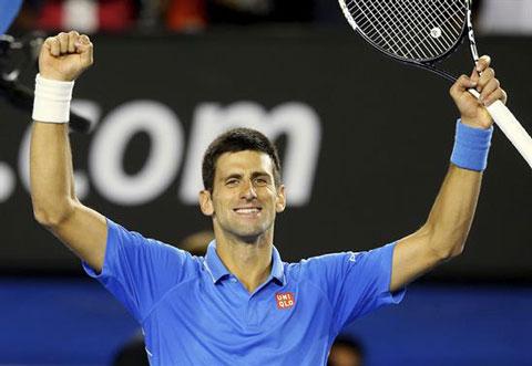 Djokovic-gana-a-Wawrinka-y-jugara-la-final-en-Australia-ante-Murray