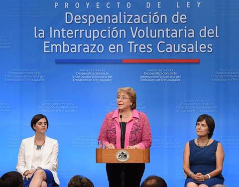 -Bachelet-envia-proyecto-de-ley-para-despenalizar-el-aborto-