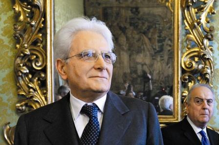 Italia-elige-presidente-luego-de-4-votaciones
