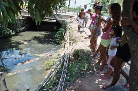Sao-Paulo-enfrenta-duro-racionamiento-de-agua