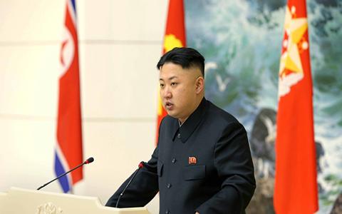 -Corea-del-Norte-califica-de-«hostiles»-las-sanciones-de-EEUU-