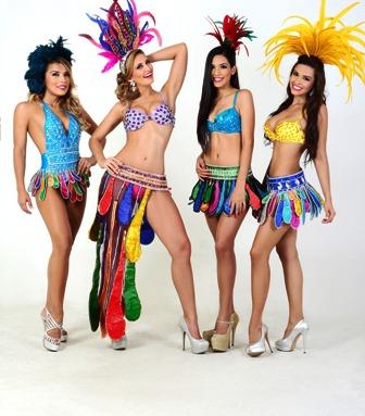 El-carnaval-arranca-con-belleza