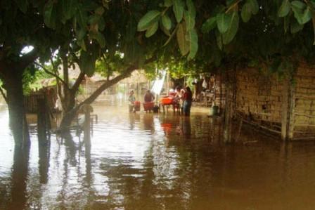 Alerta-en-Beni-por-crecida-de-los-rios