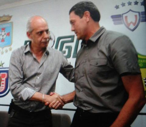 Mauricio-Soria-dirigira-la-Seleccion-Boliviana-hasta-el-2018-