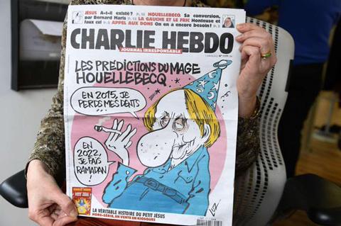 ¿Por-que-atacaron-al-Charlie-Hebdo?