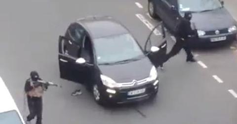 Identifican-a-los-tres-autores-del-ataque-a--Charlie-Hebdo-