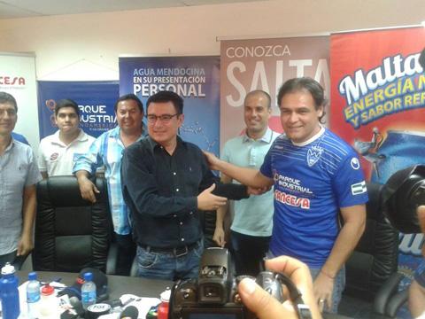 Celso-Ayala-dirigira-a-Sport-Boys-durante-la-proxima-temporada-