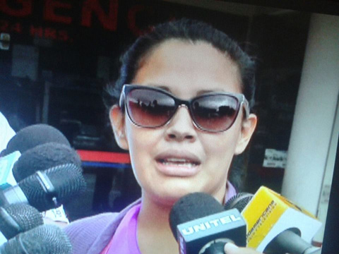 Hermana-de-Selva-Camacho-dice-su-verdad-sobre-red-de-corrupcion-en-YPFB-