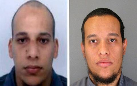 Mueren-los-autores-del-atentado-a-Charlie-Hebdo-