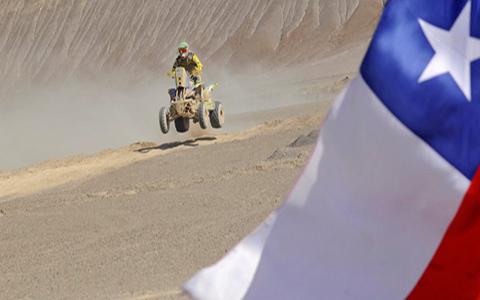 Chile-evalua-si-continuara-recibiendo-el-Dakar-