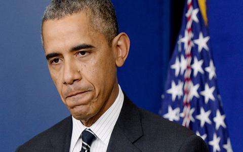 Obama-tras-tiroteo-en-Oregon:--Esto-se-ha-tornado-rutina-